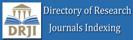 http://journal-s.org/